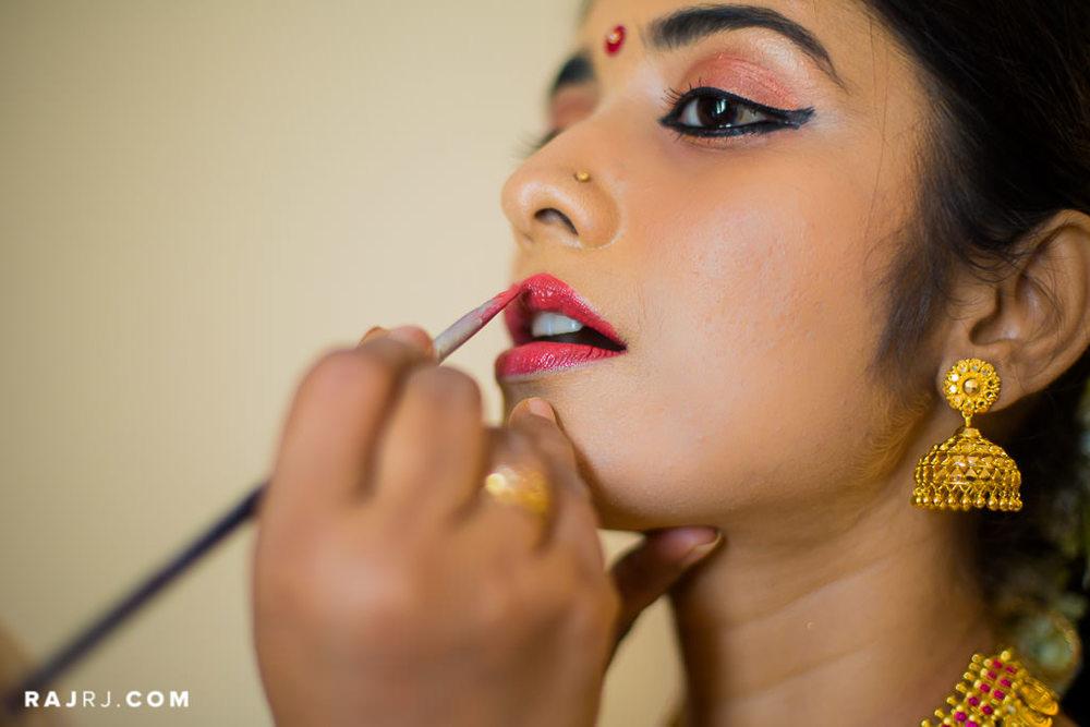 Aparna_Rahul-1431.JPG