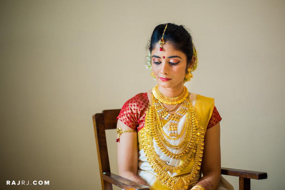 Aparna_Rahul-1454.JPG