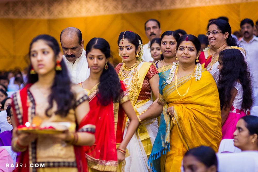 Aparna_Rahul-1658.JPG