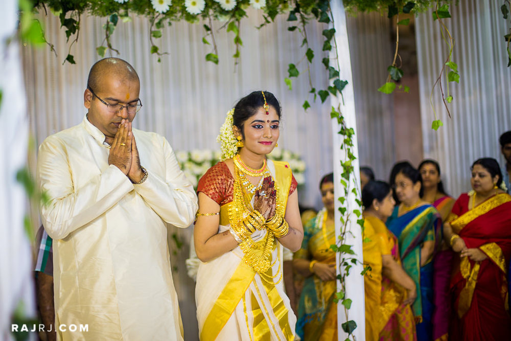Aparna_Rahul-1675.JPG