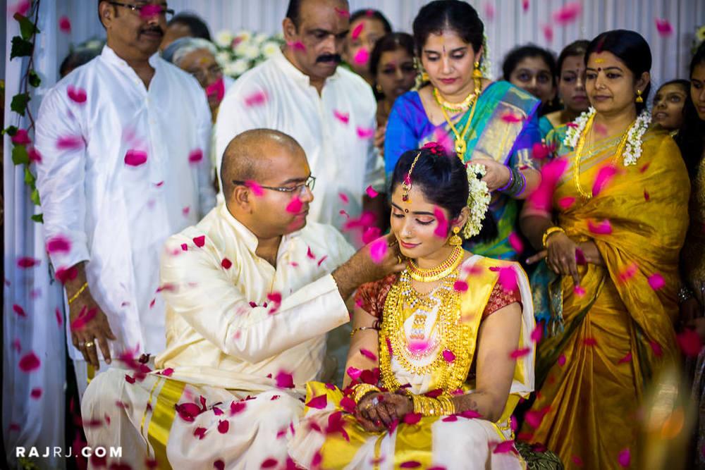Aparna_Rahul-1706.JPG