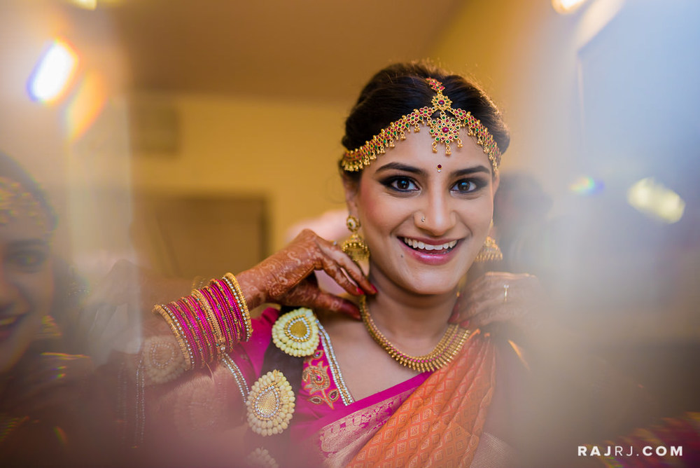 RRJ_JA_AN_Indian_wedding_photography-4.jpg