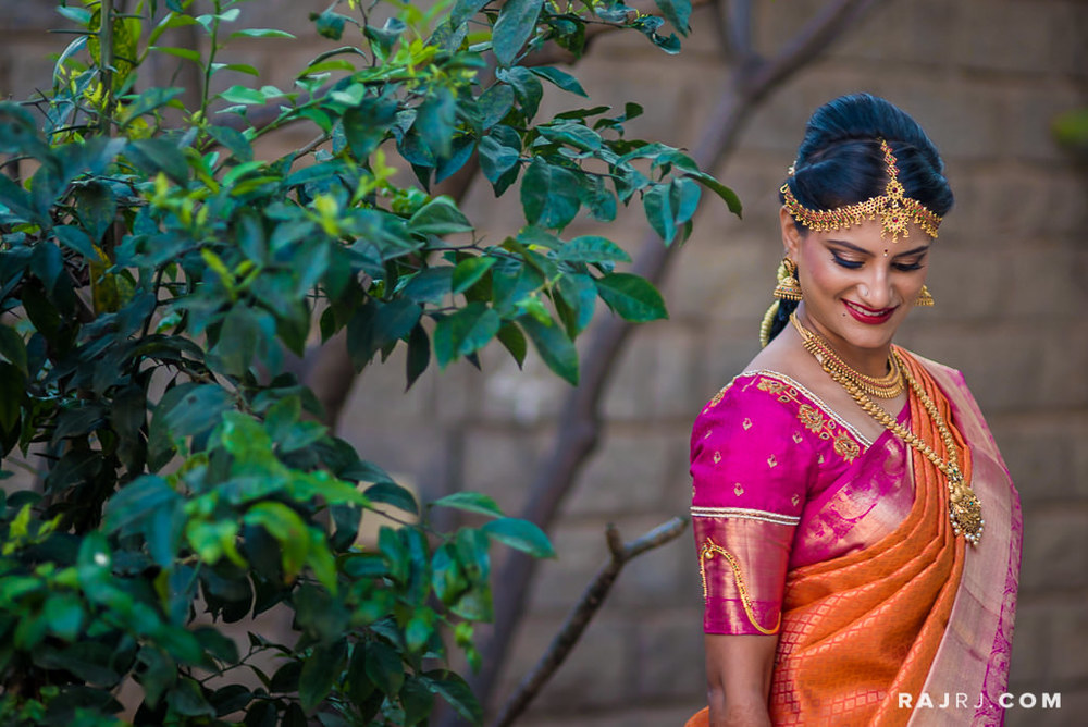 RRJ_JA_AN_Indian_wedding_photography-5.jpg