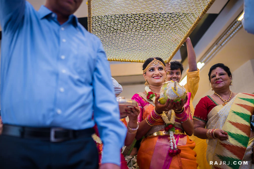 RRJ_JA_AN_Indian_wedding_photography-7.jpg