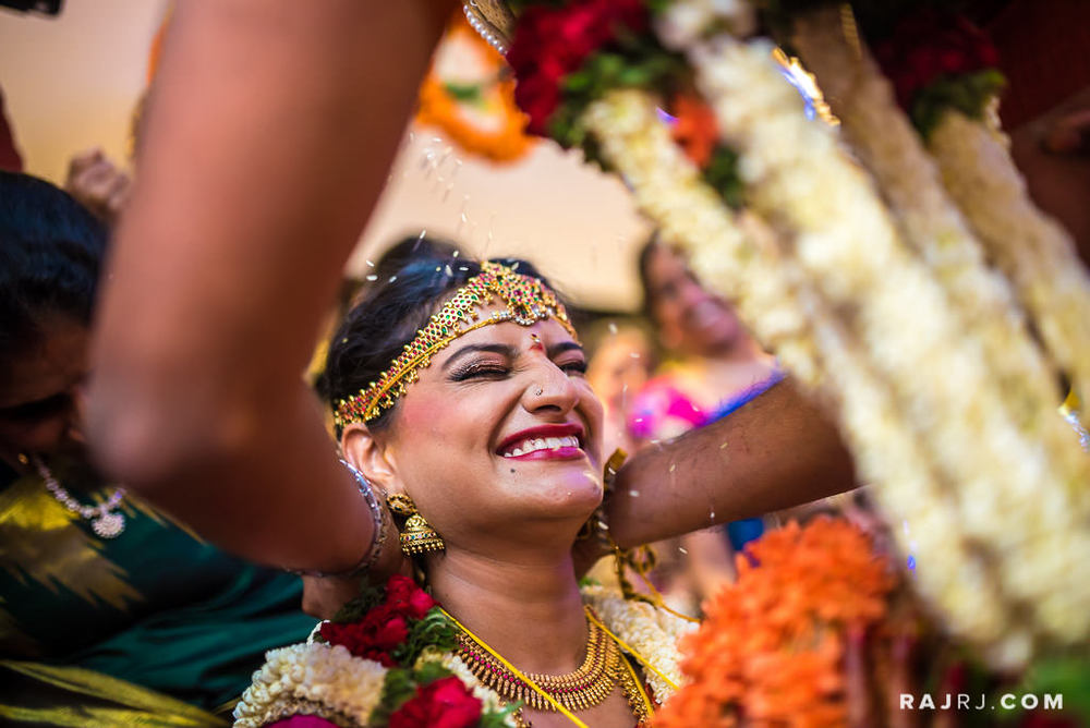 RRJ_JA_AN_Indian_wedding_photography-10.jpg