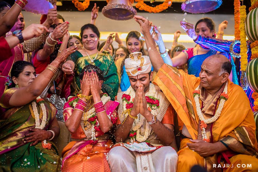 RRJ_JA_AN_Indian_wedding_photography-11.jpg