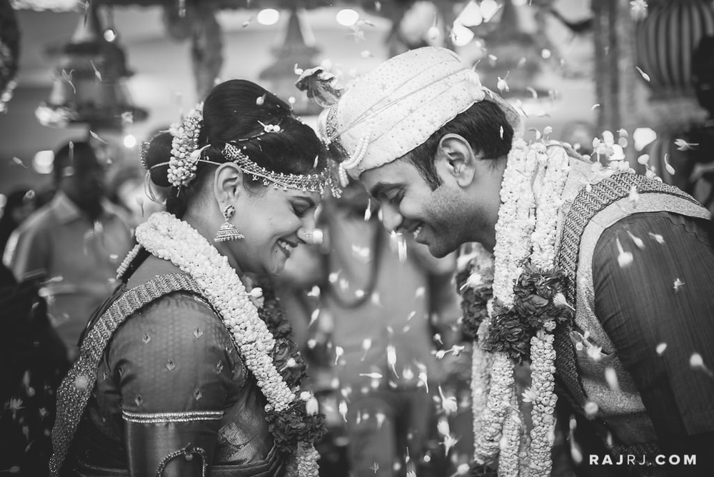 RRJ_JA_AN_Indian_wedding_photography-14.jpg