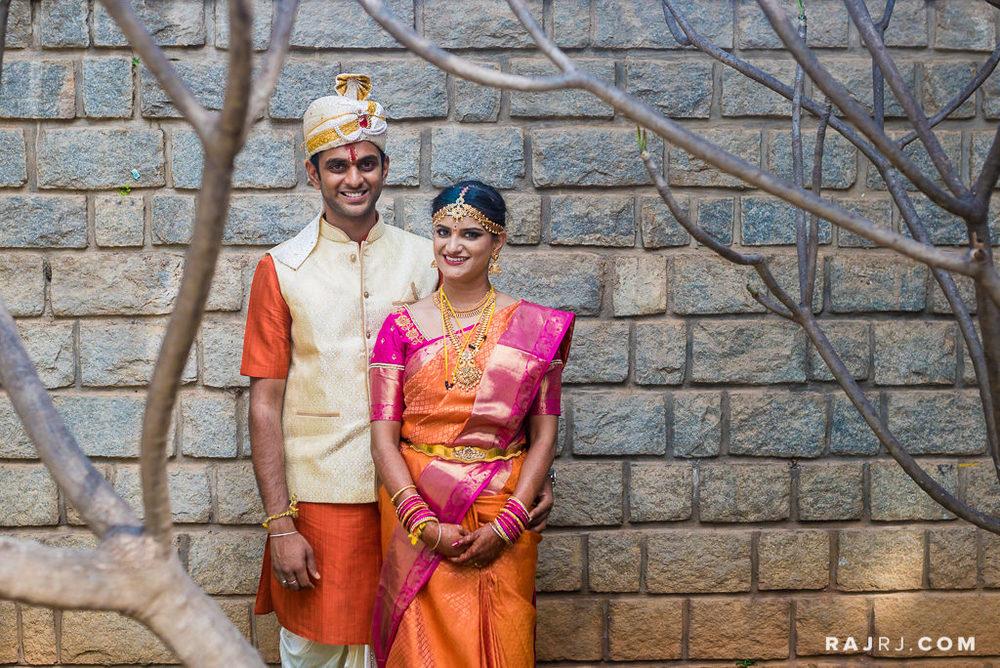 RRJ_JA_AN_Indian_wedding_photography-17.jpg