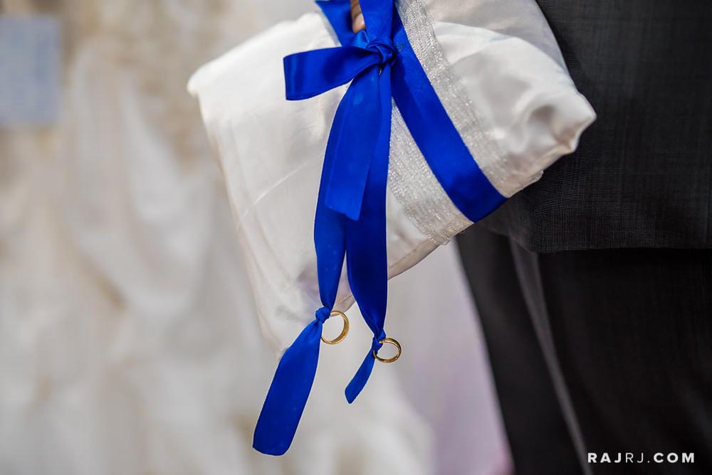 RRJ_JA_AN_Indian_wedding_photography-23.jpg