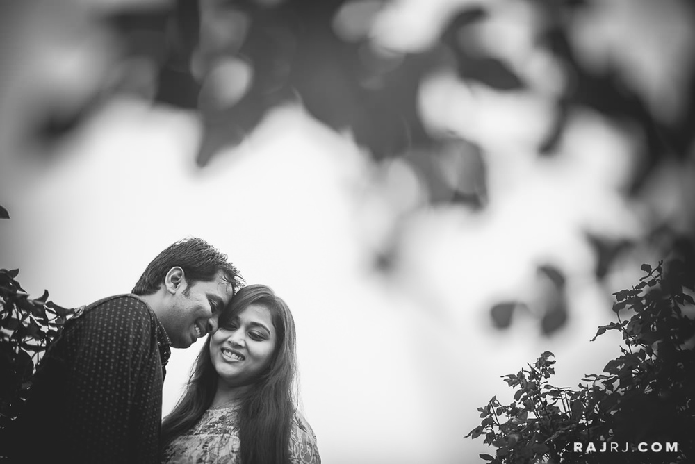 Couple_Shoot_Bangalore_SH_AB-7.jpg