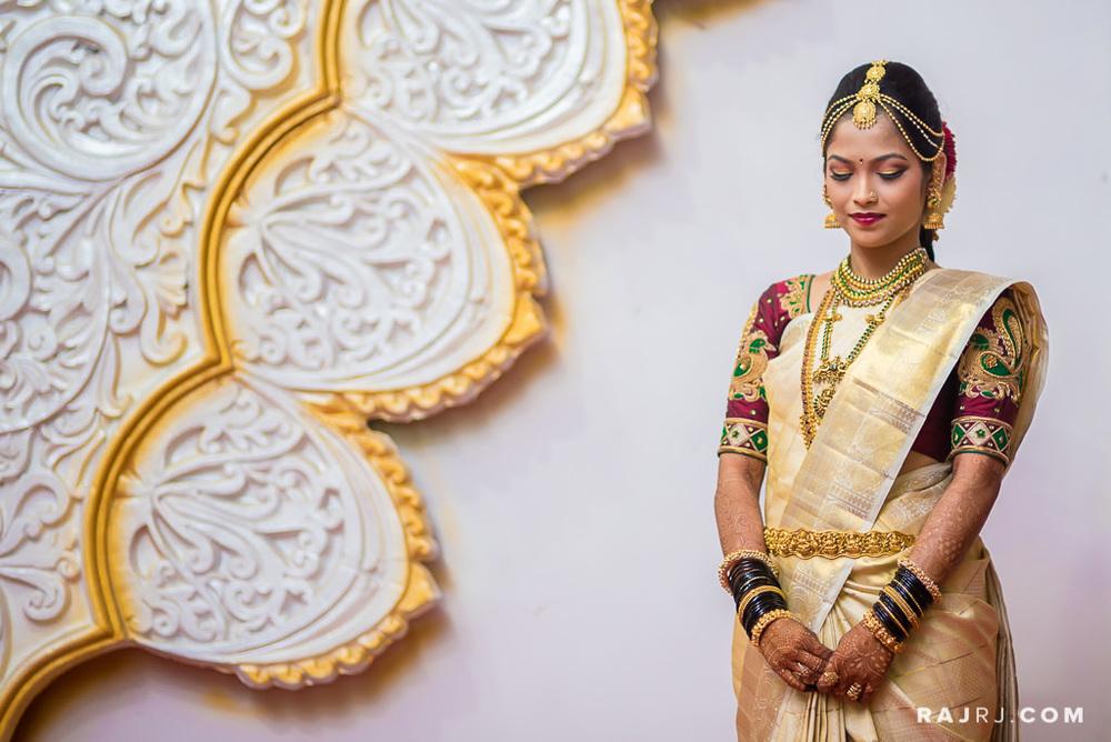 Wedding_Photography_Bangalore_Mi_JE-1.jpg