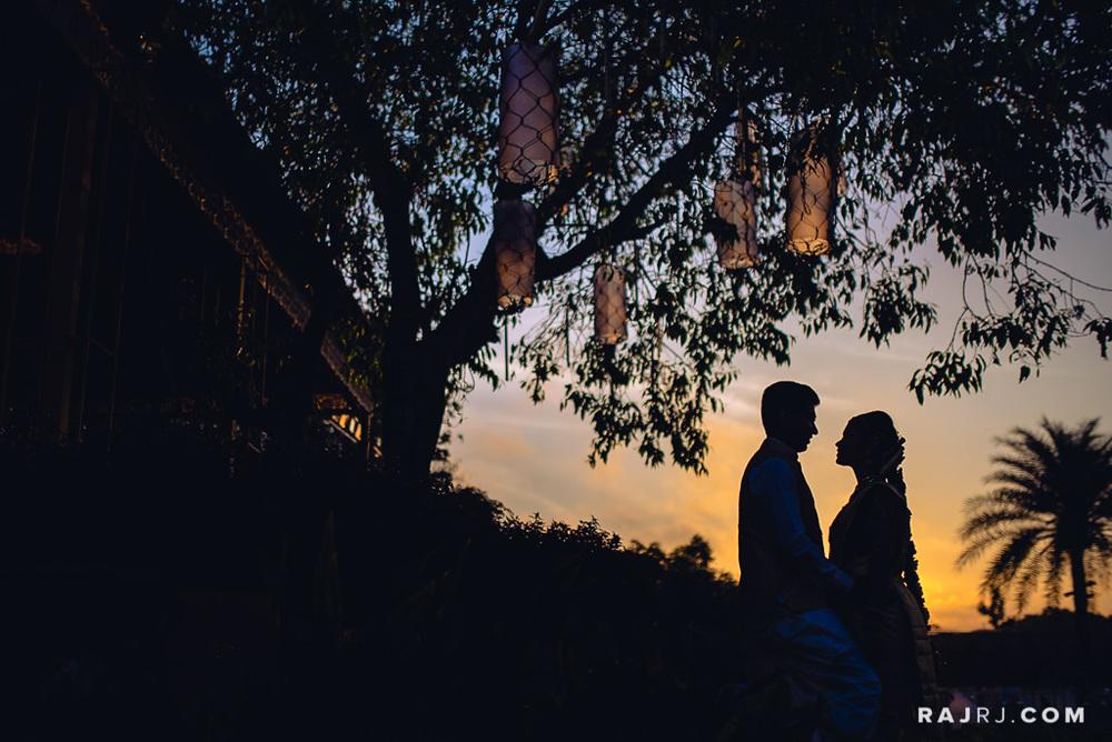 Wedding_Photography_Bangalore_Mi_JE-2.jpg