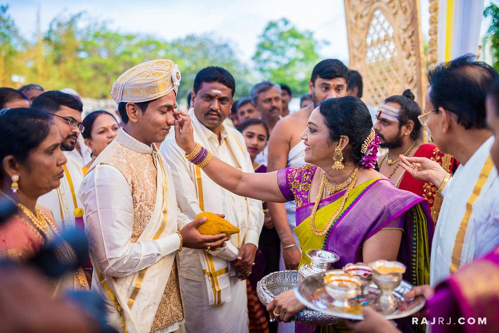 Wedding_Photography_Bangalore_Mi_JE-7.jpg