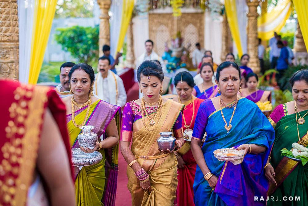 Wedding_Photography_Bangalore_Mi_JE-6.jpg