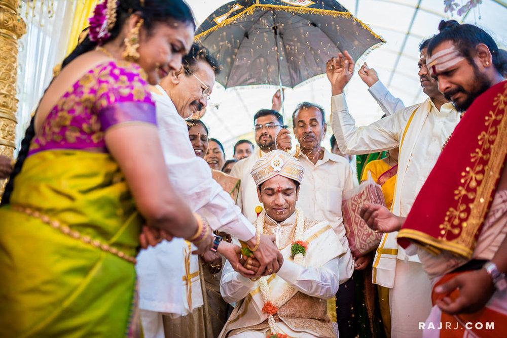 Wedding_Photography_Bangalore_Mi_JE-9.jpg