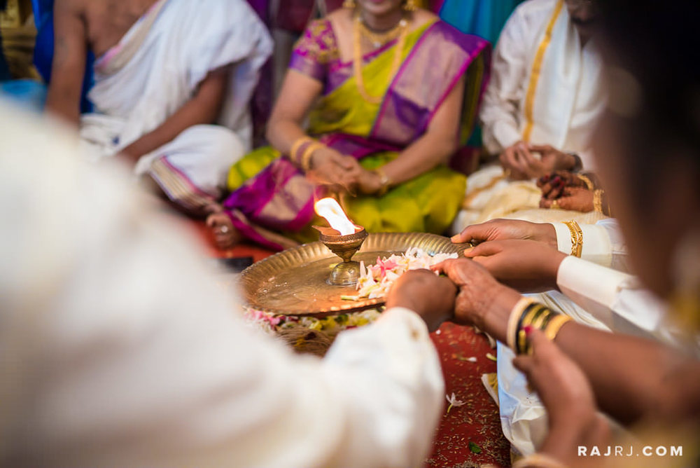 Wedding_Photography_Bangalore_Mi_JE-11.jpg