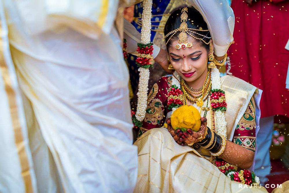 Wedding_Photography_Bangalore_Mi_JE-13.jpg