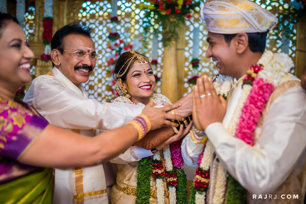 Wedding_Photography_Bangalore_Mi_JE-17.jpg