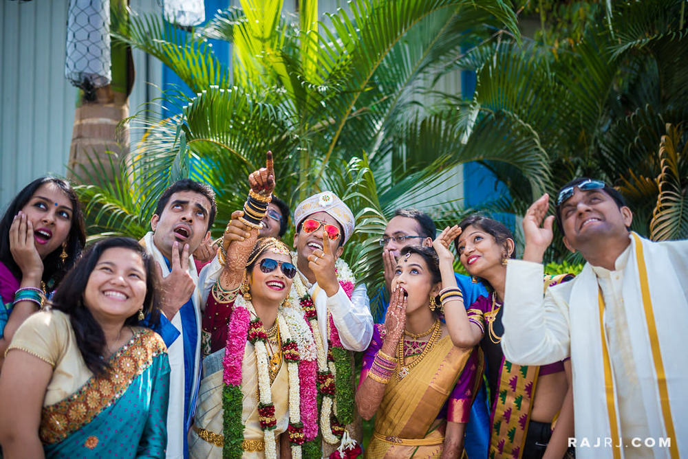 Wedding_Photography_Bangalore_Mi_JE-20.jpg