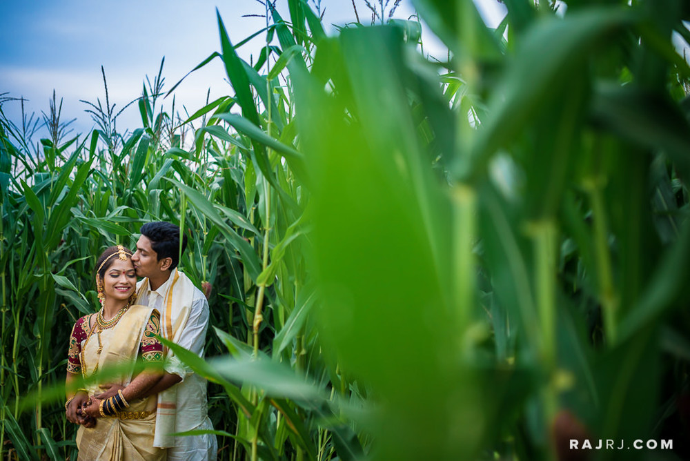 Wedding_Photography_Bangalore_Mi_JE-24.jpg