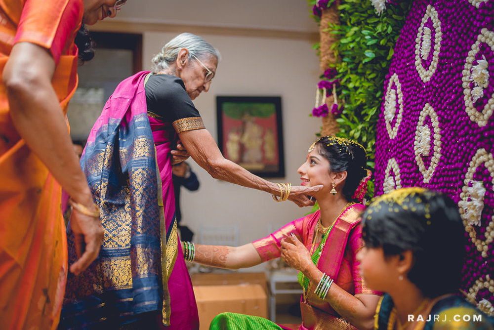 Bangalore_Telugu_Wedding_Bhavana_Dilip-6.jpg