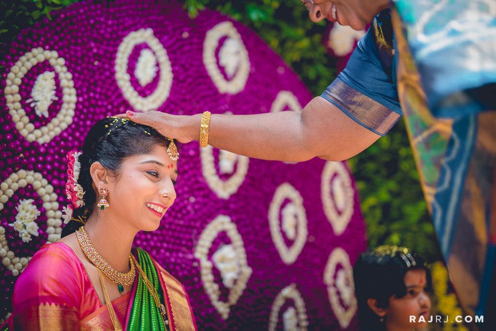 Bangalore_Telugu_Wedding_Bhavana_Dilip-7.jpg