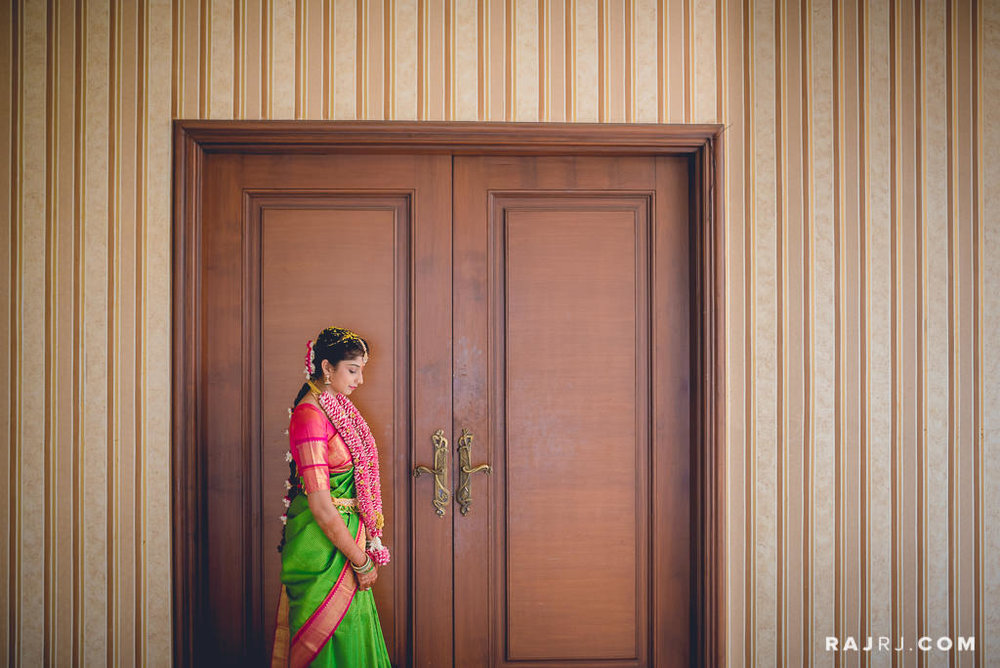 Bangalore_Telugu_Wedding_Bhavana_Dilip-10.jpg