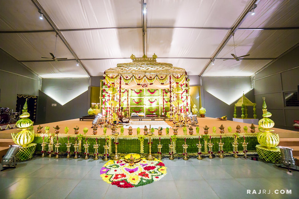 Bangalore_Telugu_Wedding_Bhavana_Dilip-12.jpg