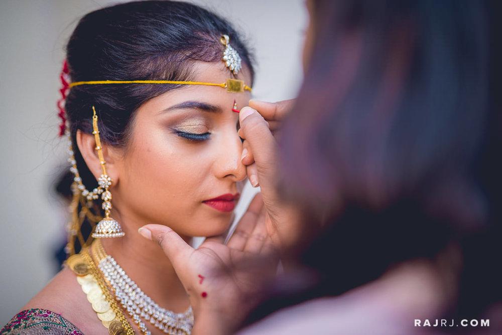 Bangalore_Telugu_Wedding_Bhavana_Dilip-14.jpg