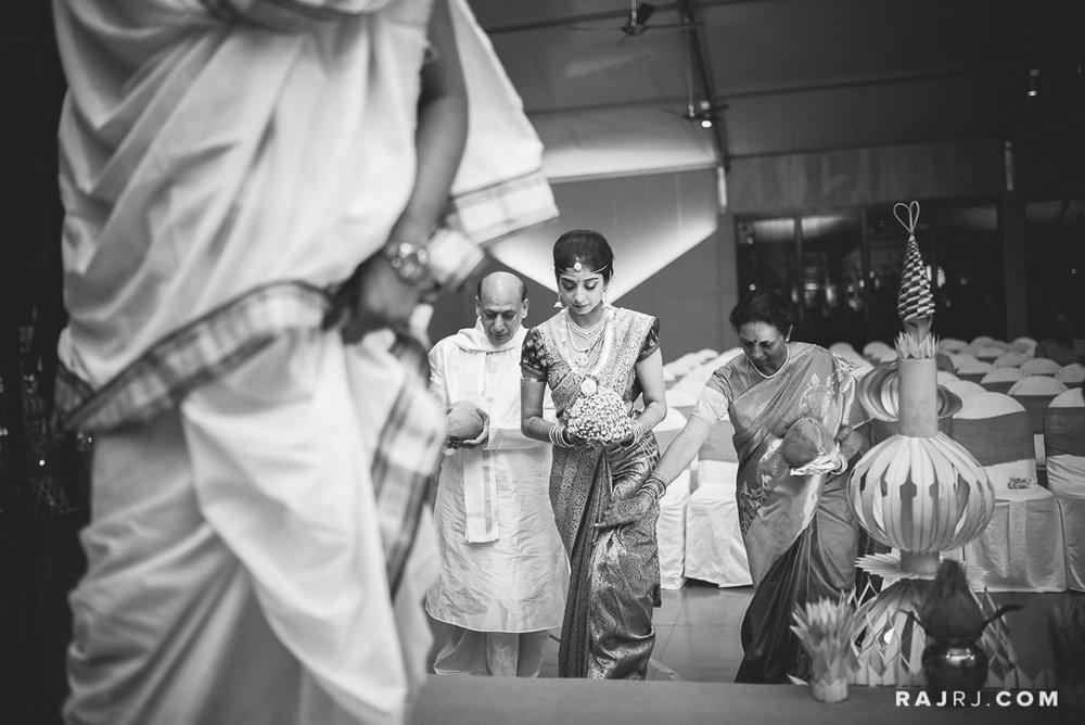 Bangalore_Telugu_Wedding_Bhavana_Dilip-18.jpg