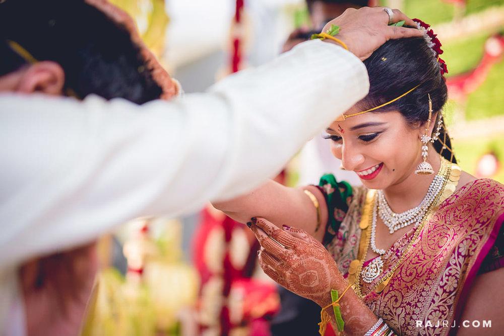 Bangalore_Telugu_Wedding_Bhavana_Dilip-20.jpg