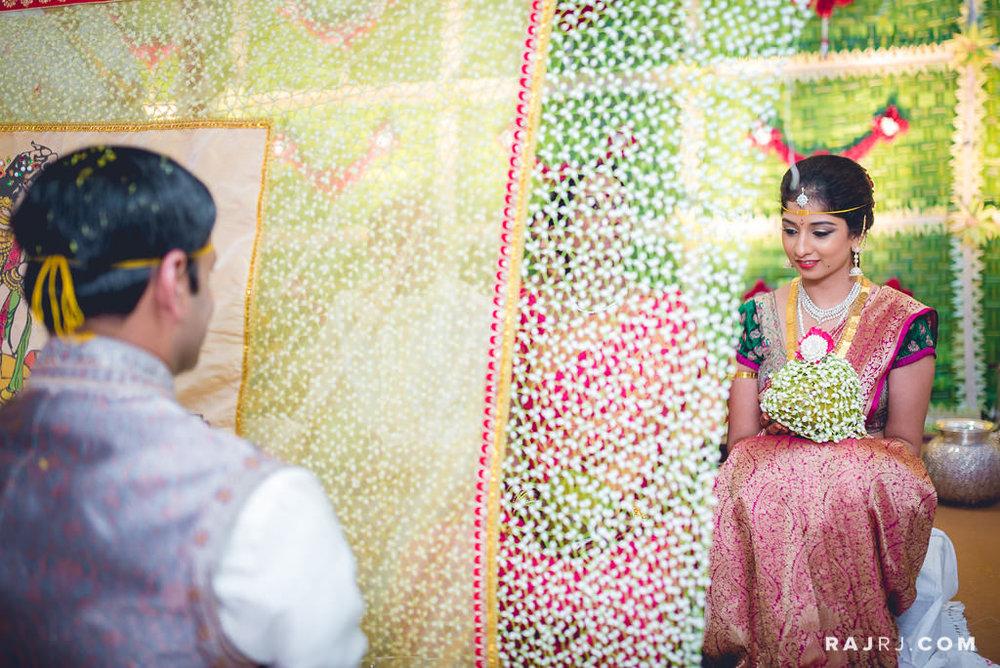 Bangalore_Telugu_Wedding_Bhavana_Dilip-19.jpg