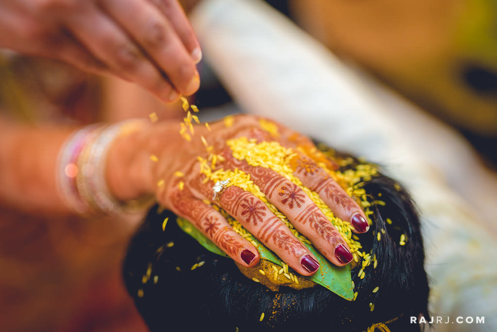 Bangalore_Telugu_Wedding_Bhavana_Dilip-21.jpg