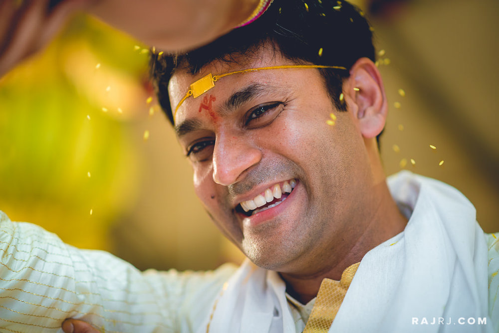 Bangalore_Telugu_Wedding_Bhavana_Dilip-22.jpg
