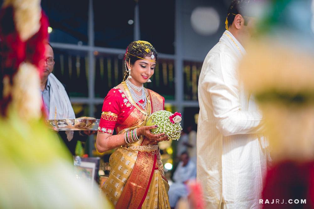 Bangalore_Telugu_Wedding_Bhavana_Dilip-25.jpg