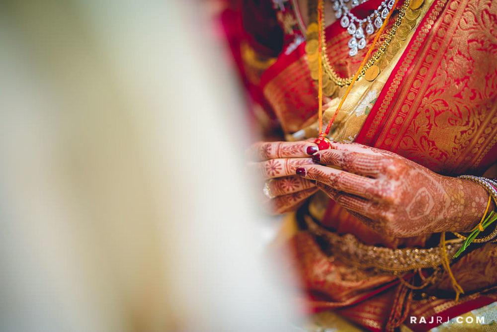 Bangalore_Telugu_Wedding_Bhavana_Dilip-28.jpg