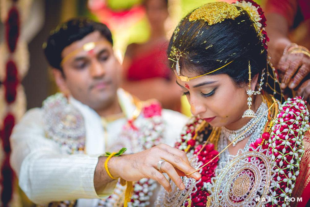 Bangalore_Telugu_Wedding_Bhavana_Dilip-34.jpg