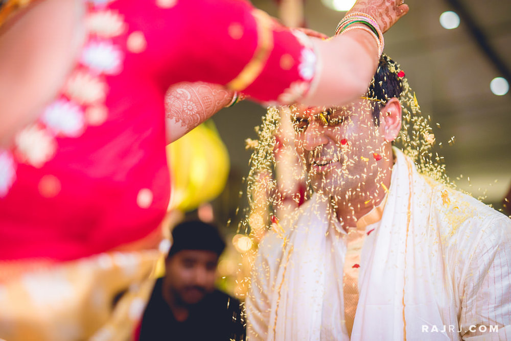 Bangalore_Telugu_Wedding_Bhavana_Dilip-33.jpg