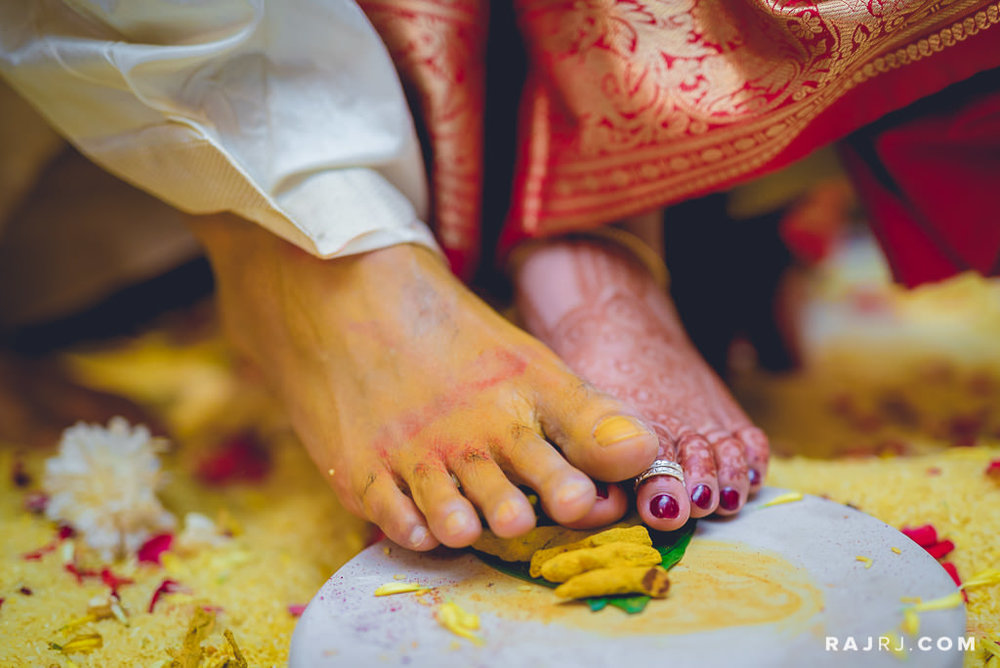 Bangalore_Telugu_Wedding_Bhavana_Dilip-35.jpg