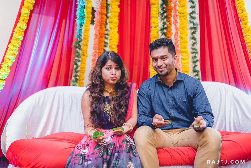 Ashmitha_Darshan_Udupi_Wedding_Photography_-6.jpg