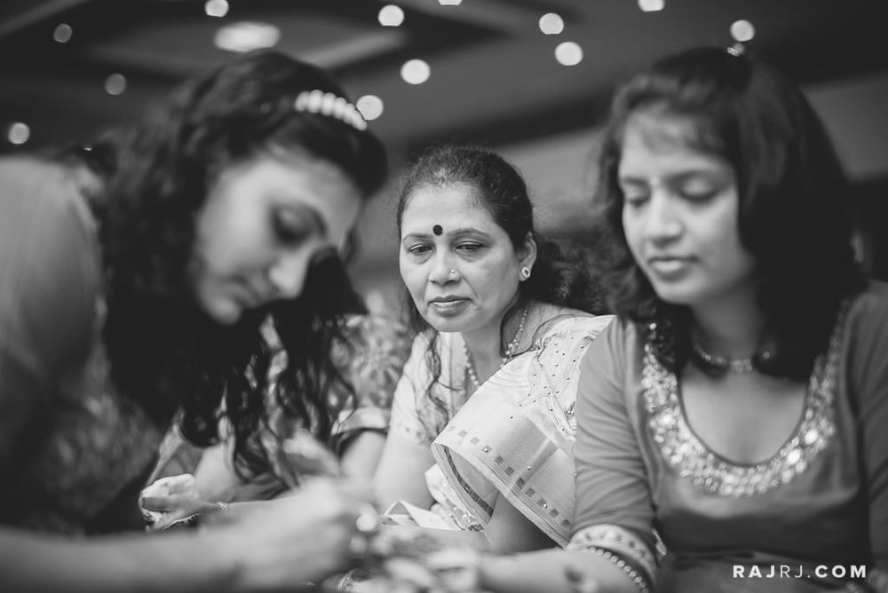 Ashmitha_Darshan_Udupi_Wedding_Photography_-8.jpg