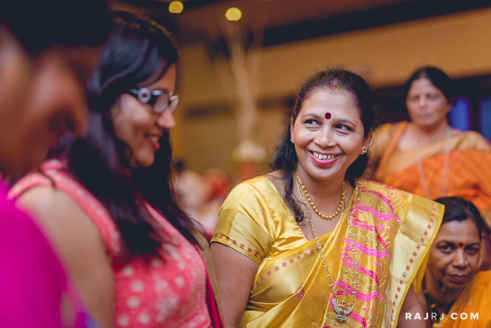 Ashmitha_Darshan_Udupi_Wedding_Photography_-12.jpg