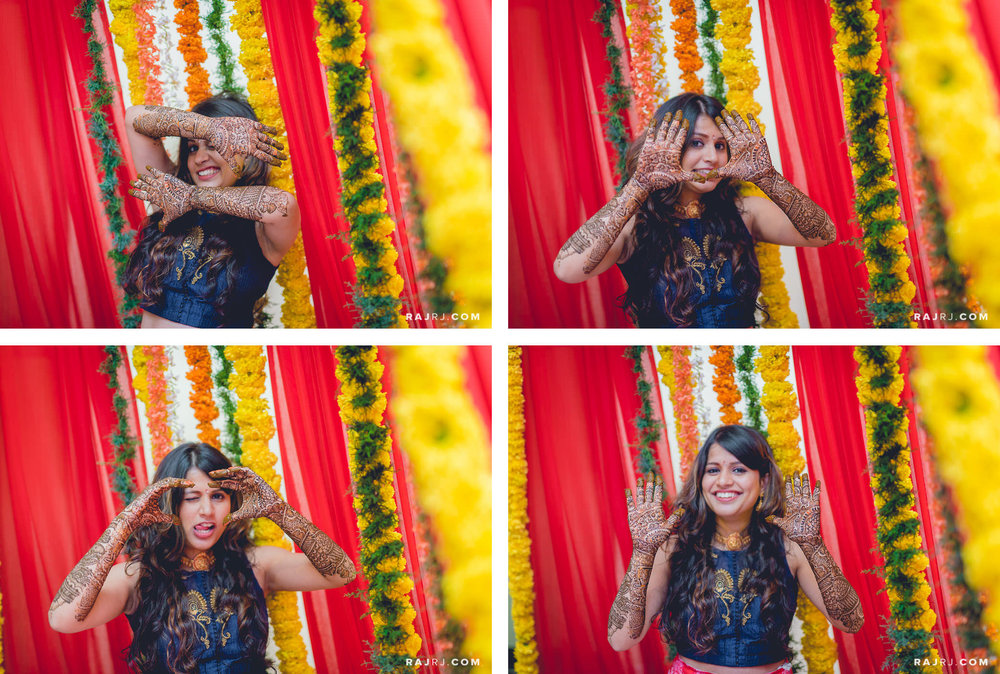 Ashmitha_Darshan_Udupi_Wedding_Photography_-16_.jpg
