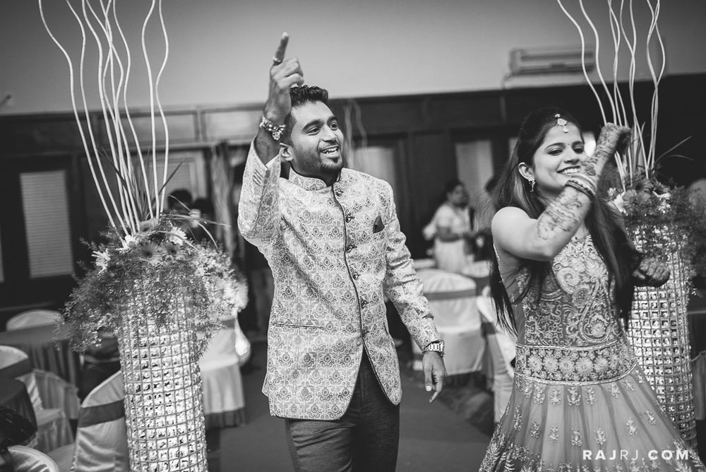 Ashmitha_Darshan_Udupi_Wedding_Photography_-22.jpg