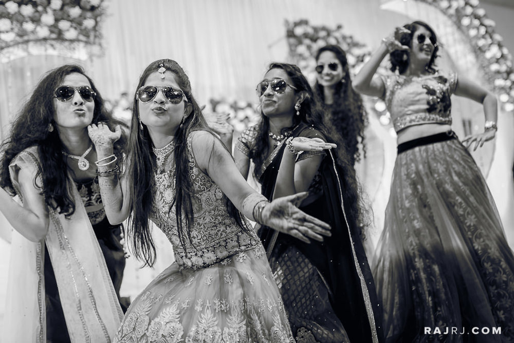 Ashmitha_Darshan_Udupi_Wedding_Photography_-26.jpg