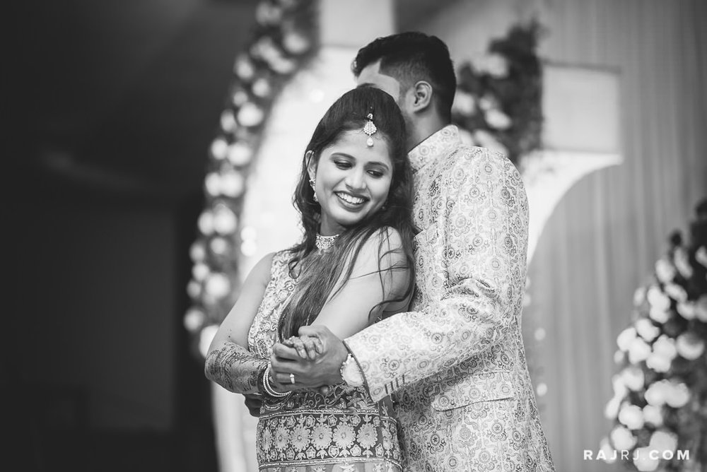 Ashmitha_Darshan_Udupi_Wedding_Photography_-35.jpg