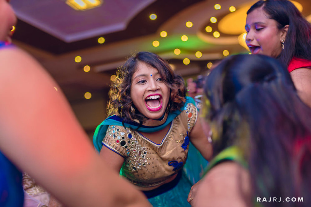 Ashmitha_Darshan_Udupi_Wedding_Photography_-40.jpg