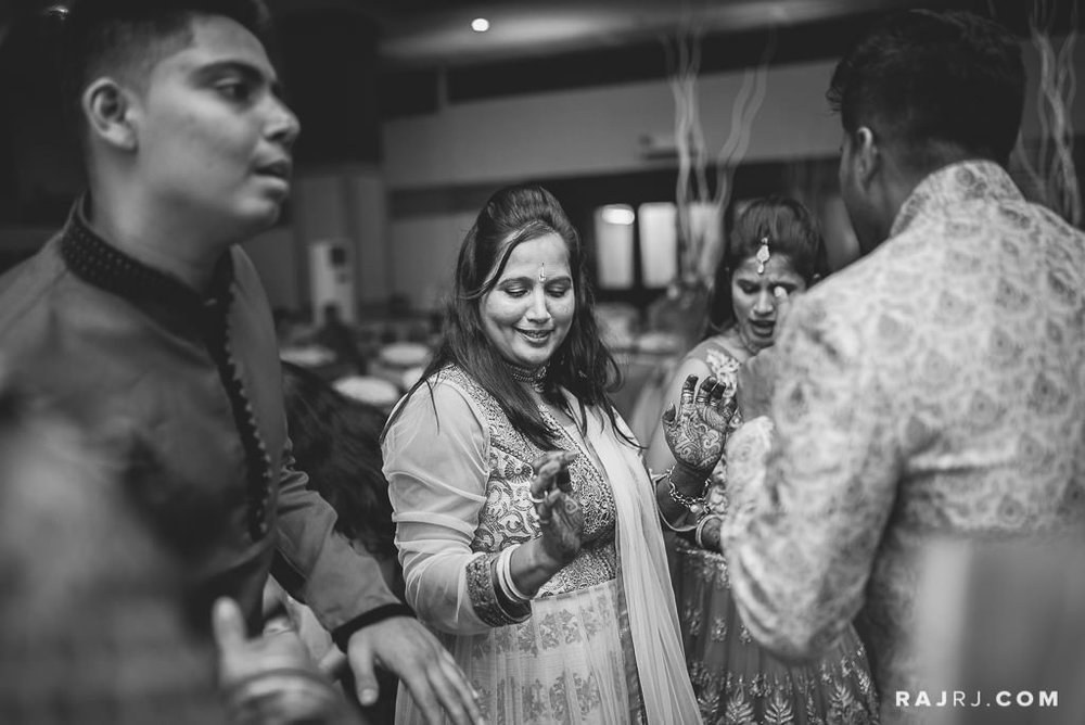 Ashmitha_Darshan_Udupi_Wedding_Photography_-44.jpg