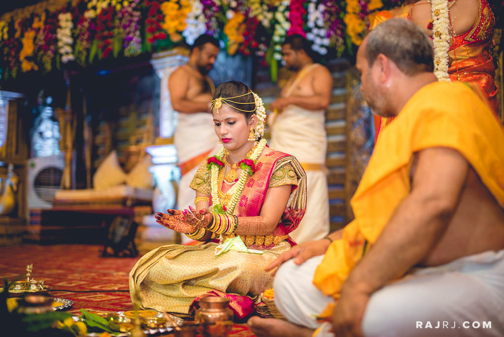 Ashmitha_Darshan_Udupi_Wedding_Photography_-58.jpg