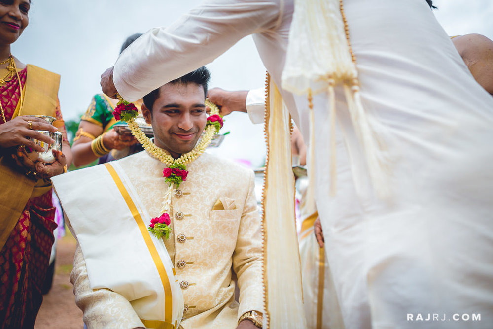 Ashmitha_Darshan_Udupi_Wedding_Photography_-59.jpg